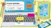 Encyklopedie s okénky: Jak fungují počítače
