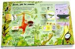 Encyklopedie s okénky: Jak funguje svět