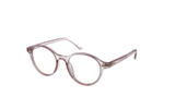 Sleva 900 Kč na značkové brýle Crullé vč. skel