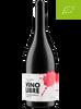 Červené BIO víno ze Španělska a Itálie