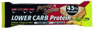 Balík plný proteinů: 9× sušené maso Indiana Jerky