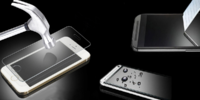 Tvrzené sklo pro 126 typů telefonů s dárkem