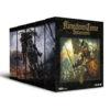 Puzzle a artbook Kingdom Come: Deliverance