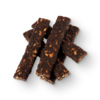4× proteinová tyčinka Pemikan LORDY jerky