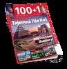 Předplatné časopisu 100+1 zahraniční zajímavost