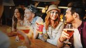 6–24 nápojů Alcohol Killer proti kocovině