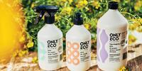 500 Kč do e-shopu Econea.cz: eko produkty a drogerie