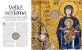 Velká kniha Křesťanství