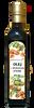 Za studena lisované oleje: od makových po konopné