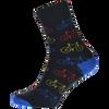 2 piva + 3 páry ponožek Cyklista