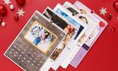 Nástěnný fotokalendář A3