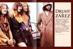 Led Zeppelin – kompletní příběh