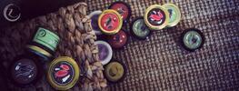 Mexická edice 3 chilli omáček v dárkovém balení
