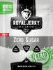 9 balíčků všech chutí prémiového masa Royal Jerky