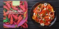12 kuchařek z edice Apetit: české i světové recepty