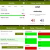 Aplikace Mnemory pro Android na učení angličtiny