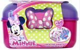 Disney Myška Minnie - sada na kreslení