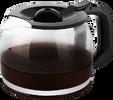 """Kávovar ECG na """"filtr"""" – na doma i do kanceláře"""