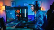 PC pecky za pár korun: střílečky, RPG i strategie