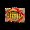 Sady koření Lizela v dárkovém balení s mašlí
