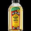Monoï: kokosové oleje z Tahiti pro hezčí pleť i vlasy