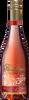 Balíček 5 pohádkových vín: zemské i frizzante