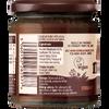 Lískooříškovo-kakaový krém, 170 g