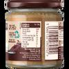 Mandlovo-kokosový krém, 170 g