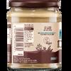 Arašídovo-kokosový krém, 280 g