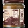 Arašídový krém Richer Roast Crunchy, 280 g