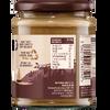 Arašídový krém Richer Roast Smooth, 280 g