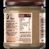 Arašídovo-zázvorový krém, 170 g