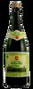 Degustační set 4 piv z Belgie