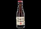 Degustační sada 3 trappistických piv z Belgie