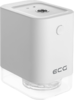 Rozprašovač dezinfekce ECG s infračerveným senzorem