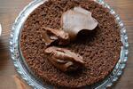 Ořechové krémy bez konzervantů: 100% i ochucené