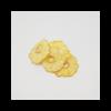 Plátky sušeného ananasu, 20 g