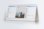 Stolní 14denní kalendář (S30)