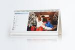 Stolní týdenní kalendář (S35)