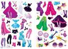 Kitty – Kočičí holky: Superstars