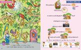 Předplatné časopisu Šikulka + omalovánky a bonus