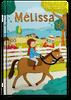 Já hrdina: knížka, ve které vystupuje vaše dítě