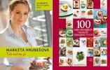 Předplatné kulinárního časopisu F.O.O.D.