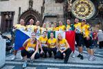 Poslední startovní čísla na Volkswagen Maraton Praha!