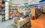 25% sleva do knihkupectví Neoluxor