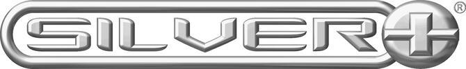 Chrániče na matrace PiCaSo M SILVER ORIGIN