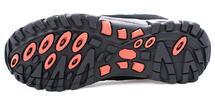 Pánské outdoorové boty LOAP s membránou