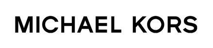 Elegantní dámské hodinky Michael Kors