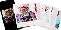 Fotky ve stylu Polaroid rovnou z Instagramu