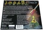 """Kolekce květinového čaje """"Blooming tea"""""""